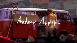 Andrew Applepie - Justin