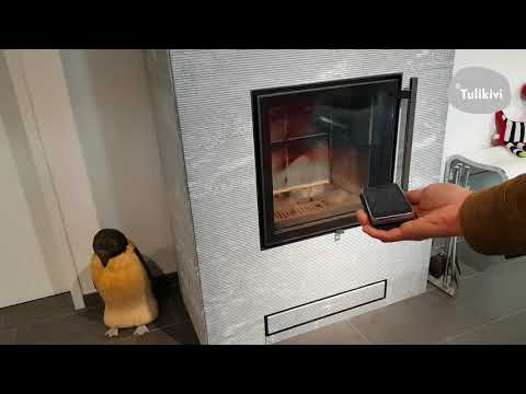 00:15   1. How to use a Senso fireplace 01:48   2. Essential settings 01:51   2.1. Connecting to the fireplace 02:27   2.2. Changing the language 02:47   2.3. Selecting the fuel type 03:06   2.4. Notification settings 03:22   2.5. LED UI settings 03:39   3. More tips & tricks 03:42.  3.1. Adapting the wood load 03:54   3.2. Room temperature setting 04:21   3.3. Adapting the air input 04:54   3.4. Interpreting the heat output 05:22   4. Manual use