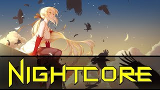 ▶ Nightcore → 「Power」(Little Mix)