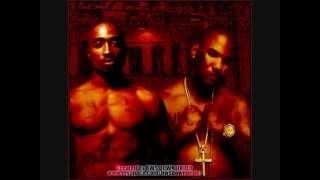 New 2012 - 2Pac Ft. The Game, Lil Wayne and Bruno Mars - Mirrors (DJ Fatalveli)