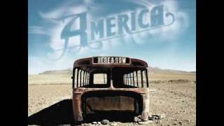America - Right Before Your Eyes