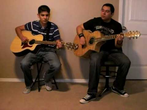 We Belong Together- Ritchie Valens Chords - Chordify