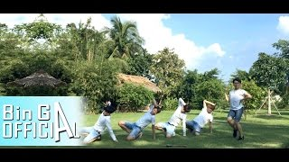 Girls' Generation 소녀시대_PARTY [Dance cover by Heaven Dance Team from Vietnam]