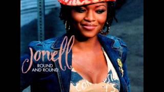 Jonell feat Method Man - Round And Round (Remix)