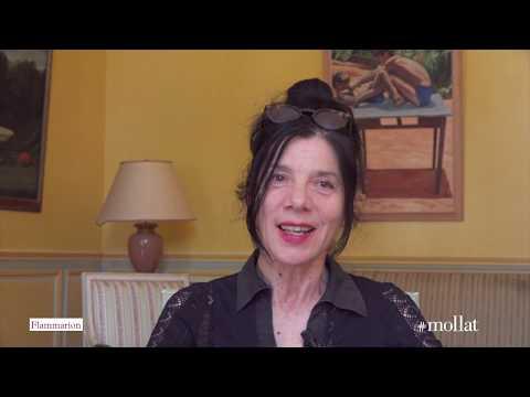 Vidéo de Brigitte Giraud