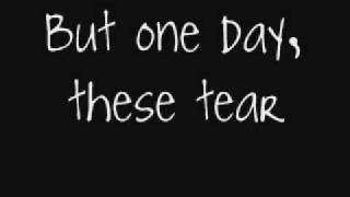 Someday - Nina w/ Lyrics