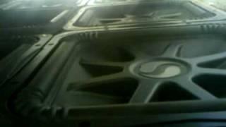 video-2010-02-19-11-21-03