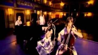 Armin Muzaferija  - Ne mogu da  te ne volim - Official video