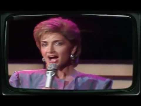 Sally Oldfield Silver Dagger 1987 Chords Chordify