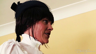 Mrs Smith's Method for Reforming Intractable Girls - film trailer