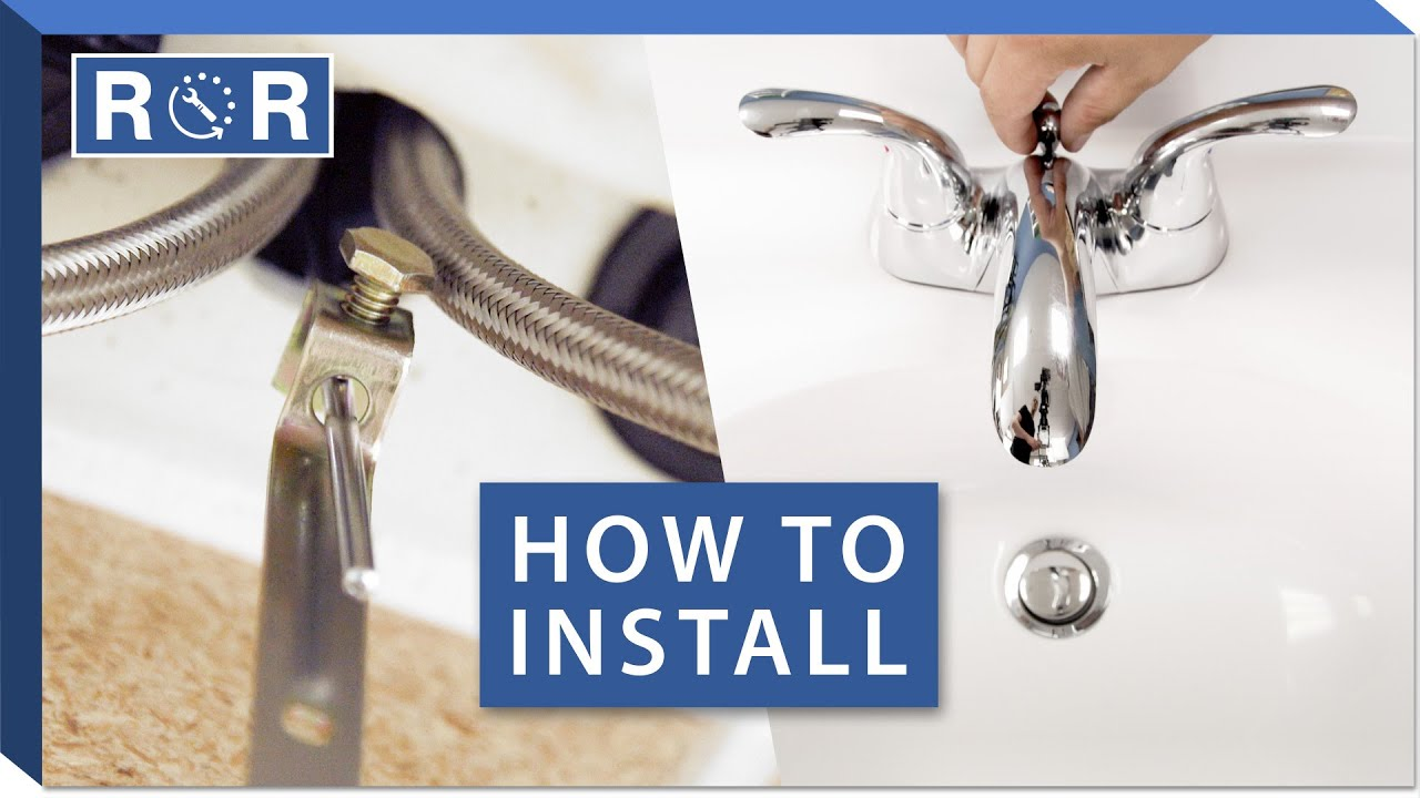 Low Cost Plumbing Services Johnstown CA