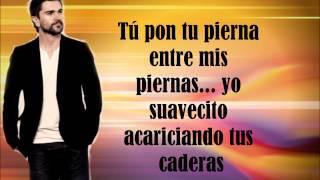Juanes-La luz (letra)