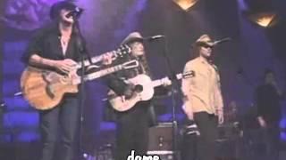 Jon Bon Jovi with Willie Nelson - Always On My Mind  (traducida)
