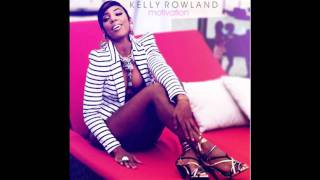 Motivation- Kelly Rowland ft. Lil Wayne [Radio Edit]