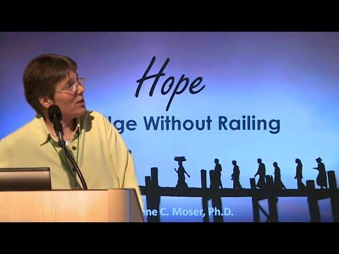 dati/mainpagelinks/Climate adapt despair emergency co2 global ipcc hope