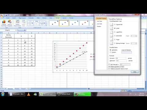 Doğuş Üniversitesi Excel Programı Eğitimi