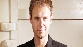 Armin van Buuren & Garibay feat. Olaf Blackwood - I Need You (Standerwick Remix) ASOT 800 Part. 2
