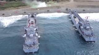 Dosta Güven Veren Düşmana Korku Salan Türk Silahlı Kuvvetleri