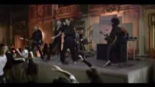 Linkin Park - Bleed It Out (Subtitulos Español)(LPSTM)