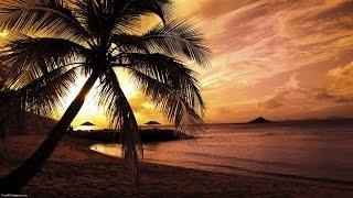 """Paradise"" Summertime Rap Sample Beat Hip Hop Instrumental"