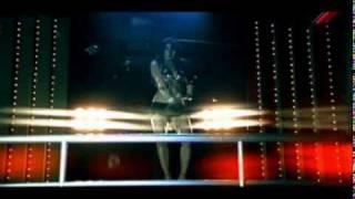 CÜVA feat. DJ F.R.A.N.K. - In Da Club