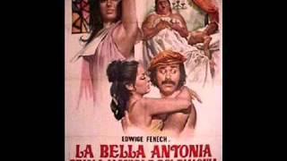 La mutanda-nda - Piero Focaccia (Musica di Berto Pisano)