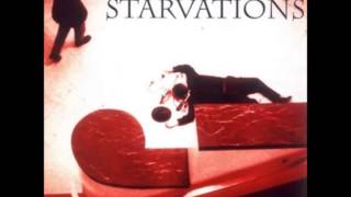 The Starvations - Purgatory