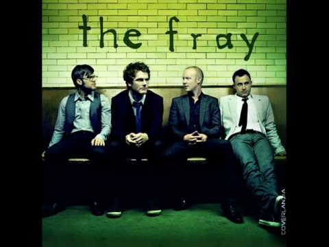 The Fray - How To Save A Life (INSTRUMENTAL) Chords - Chordify