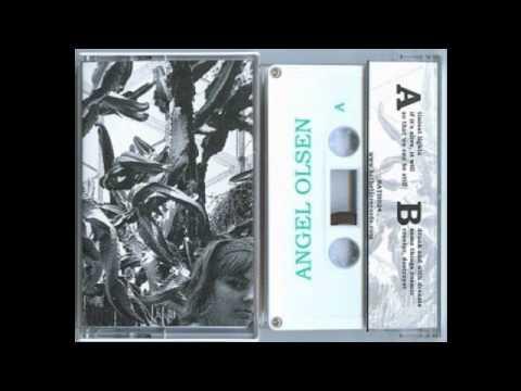 angel-olsen-creator-destroyer-christos-koukos-83