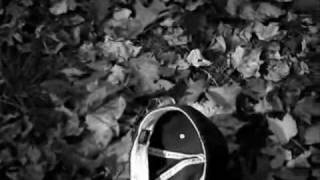Emptiness official video By rohan rathod (Akhilesh)