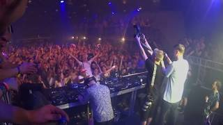 Maduk & Friends Aftermovie 2018 (Unofficial)