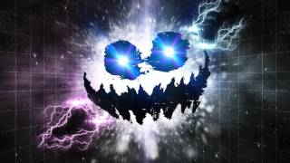 Knife Party - LRAD (VIP Mix) @ Ultra Miami 2016