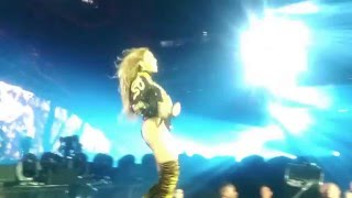Beyoncé: Daddy Lessons Live in Atlanta (FWT)