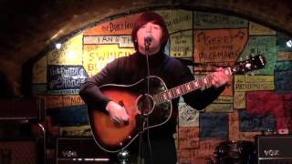 Baby It's You (Live at the Cavern Club 2-28-12)