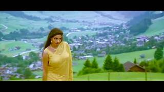 SRIDEVI - AWESOME ROMANTIC SONG....