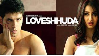 Loveshhuda   Girish Kumar, Navneet Dhillon   Event width=