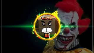 Look at the Clown! Dubstep Remix!