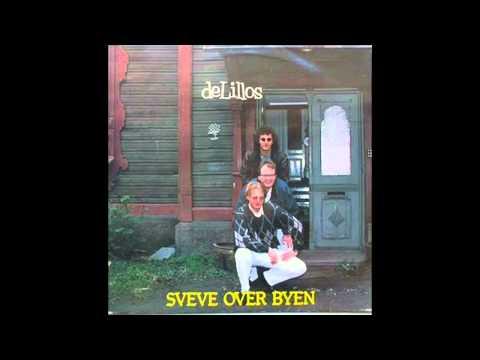 delillos-sveve-over-byen-norgespromo