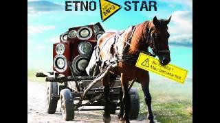 Fata  Morgana - Haide liberare - CD - Etno Star