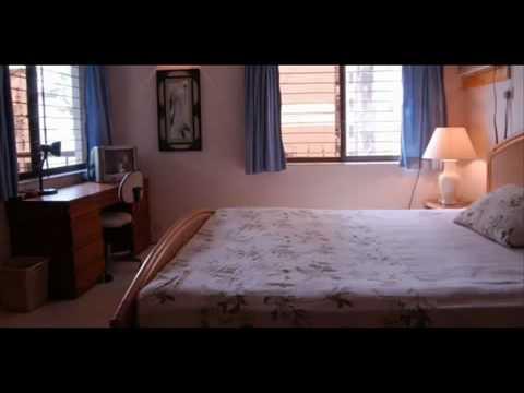 Rejser Ferie Hoteller i Bangladesh Green House Bed and Breakfast Dhaka Bangladesh rejser Ferie