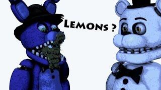 "[SFM] [FNaF] ""Have you seen my lemons ?"" (ASDF Movie 10 by Tomska)"