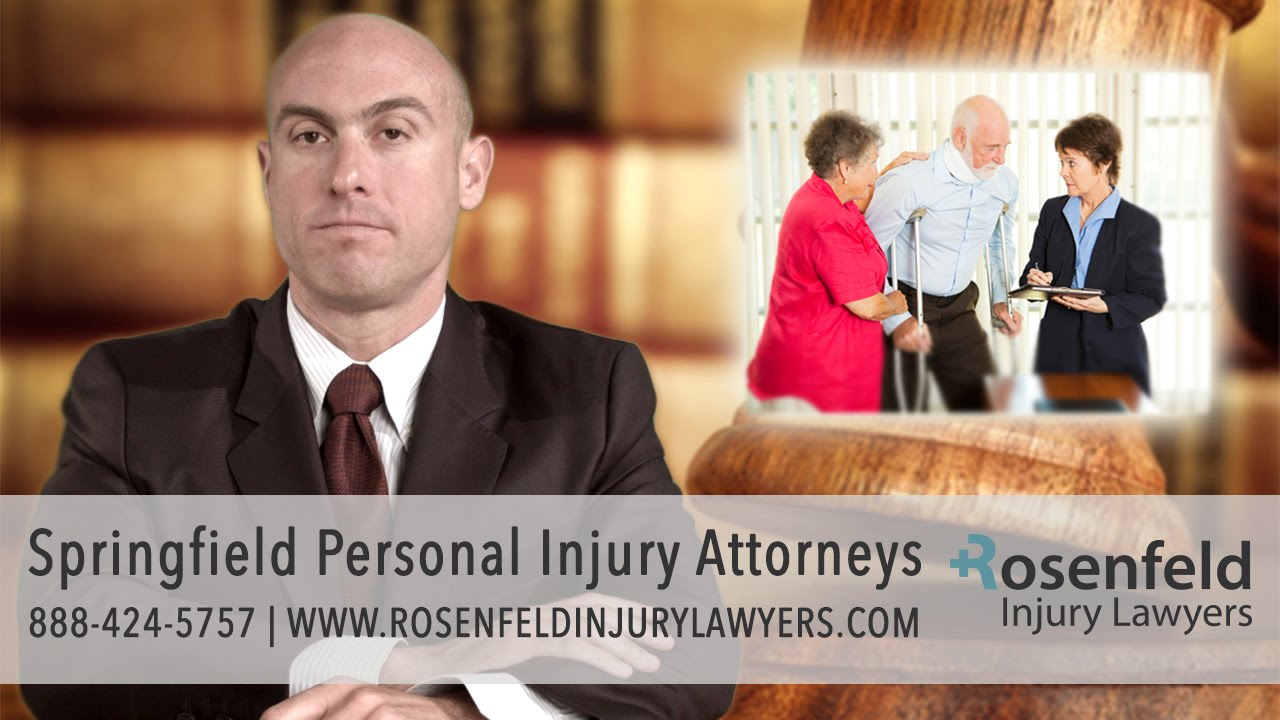Motorcycle Accident Attorney North Pitcher NY