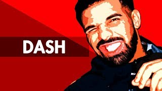 """DASH"" Trap Beat Instrumental 2018 