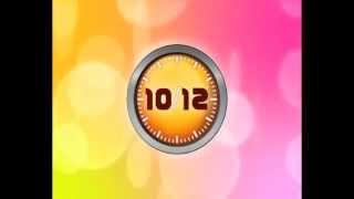 Genérico Programa 1012