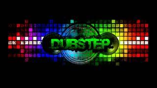 Passenger (Let Her Go) dubstep remix