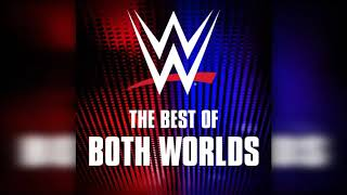 WWE: The Best of Both Worlds [WWE Network] +AE (Arena Effect)