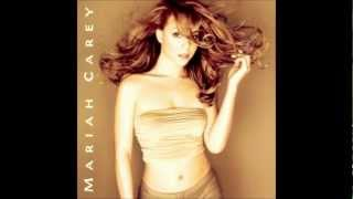Mariah Carey - Fly Away (Butterfly reprise)
