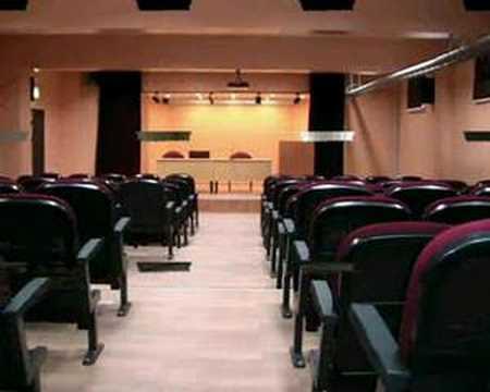 halil fahri orman ilköğretim okulu tanıtım videosu