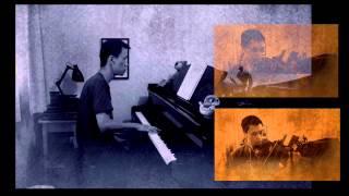Naruto Shippuden: Despair (Piano & Violin)