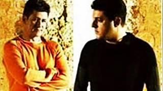 Bruno e Marrone - Por Te Amar Demais (2005)